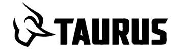 produttore-taurus
