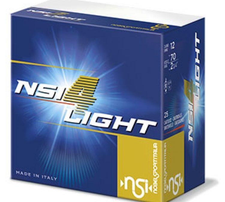 NSI 4 Light